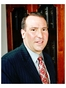 Cleveland Personal Injury Lawyer Victor Tory DiMarco