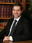 Salina Banking Law Attorney John F Thompson II
