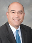 Atlanta Antitrust / Trade Attorney James Charles Grant