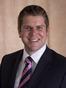 Nebraska Financial Markets and Services Attorney Justin Michael Hochstein