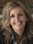 Lancaster Personal Injury Lawyer Robin Ann Jabour