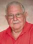 Robert W. Breisch