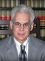 Iowa Tax Lawyer Ray H. Edgington