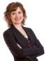 Muir Beach Intellectual Property Law Attorney Bonnie Marie Grant