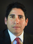 Nebraska Personal Injury Lawyer Raul F. Guerra