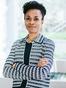 Atlanta Health Care Lawyer Chiaka Uzoma Adele