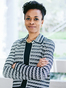Marietta Medical Malpractice Attorney Chiaka Uzoma Adele