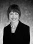 Douglas County  Susan Ann Koenig