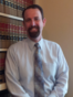 Athens Criminal Defense Attorney Markus Boenig