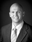 Nebraska Wills Lawyer Michael George Kuzma