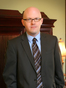 Warner Robins Personal Injury Lawyer David Gladston Daniell