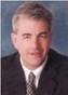 Thomas James Diehl