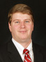 Kennesaw Real Estate Attorney Matthew Eric Purcell