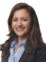 Shelby County Employment / Labor Attorney Anna Curry Gualano