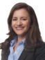 Birmingham Discrimination Lawyer Anna Curry Gualano