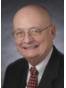 Taft Tax Lawyer Francis Michael Diedrichs