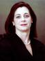 Downers Grove Mediation Attorney Kathleen Anne Dieckman