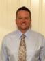 Arizona Contracts / Agreements Lawyer Shane Mark Warner