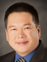 Atherton Real Estate Attorney Henry Chuang