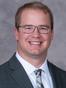 Palma Sola Landlord / Tenant Lawyer Aaron Brice Crittenden