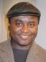 Richard Ehizogie Oriakhi