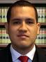 Coral Gables Debt Settlement Attorney Jose Fernando Campos