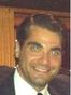 Bay Harbor Islands Real Estate Attorney Eli Mitchell Pollack