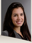 Medley Trusts Attorney Ingrid Gonzalez