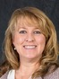 Homestead Wills and Living Wills Lawyer Bobbie Garrison