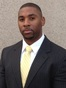 Lake Monroe Probate Attorney Marlon Alphanso Smikle