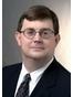 Ohio Copyright Infringement Attorney Robert James Diaz