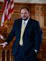 Attorney John T. Mroczko