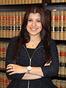 Medley Civil Rights Attorney Yelina Angulo
