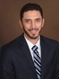 Bal Harbour Workers' Compensation Lawyer Matthew Orlando Colon
