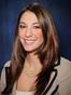 Maitland Family Law Attorney Christina Carmen Alvarez