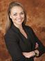 Orange County Adoption Lawyer A. Aurora McCreary