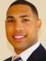 Miami Entertainment Lawyer Aric N. Williams