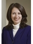 Lower Paxton Mediation Attorney Ann Veronica Levin