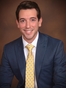 Fort Pierce Workers' Compensation Lawyer Luis Antonio Sosa