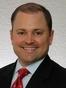 Escambia County Family Law Attorney Garrett P. LaBorde