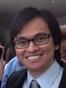 Pinellas County Trademark Application Attorney Raphael Jonathan Cua