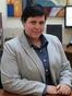 Mount Dora Immigration Attorney Katiria Rodriguez-Toro