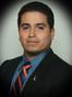 Lake Worth Wills Lawyer Edgardo Hernandez