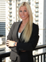 Atlanta Divorce / Separation Lawyer Angela Mary Kinley