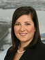 Dundalk Health Care Lawyer Celia Elizabeth Van Lenten