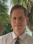 Virginia Education Law Attorney Mark A Trank