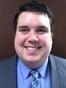 Chicago Trademark Application Attorney Jason S. Allen