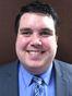Illinois Limited Liability Company (LLC) Lawyer Jason S. Allen