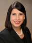 Miami Immigration Attorney Illya-Karina Bonet