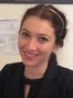 Chicago Divorce / Separation Lawyer Jordan Leigh Levey